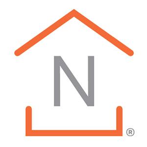 5219 iCrowdNewswire Logo