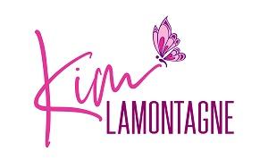 5964 Kim Logo 1