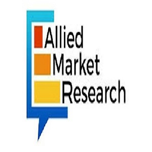 Wind Turbine Market May See a Big Move during 2020 - 2028