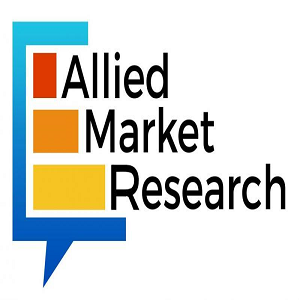 5985 Allied20Market20Research. 4