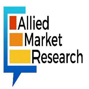 Digital Textile Printing Market Upcoming Trends, and Global Industry Size CAGR 19.1% by 2027