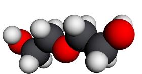 5985 diethylene glycol market
