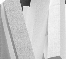 Expanded Polystyrene Market to see 51% CAGR till 2026, rising demand for lightweight materials in the automobile industry