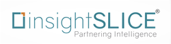 Cognitive Security Market Witness an Outstanding Growth and Strong Revenue and Forecast to 2031