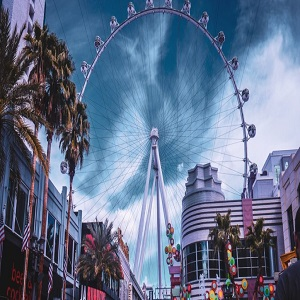 Amusement Park Attraction Software Market Is Booming Worldwide | KMIT Solutions, Gatemaster, Gateway Ticketing Systems, GoPhoto