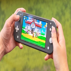 Mobile Handheld Gaming Market To Witness Excellent Long-Term Growth By 2027 | Supercell, Microsoft, Ubisoft Entertainment