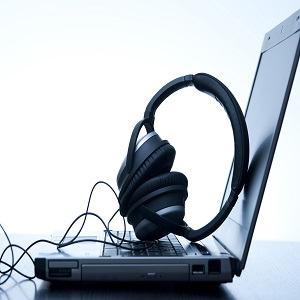 What Challenges Digital Music Market May See in Next 5 Years
