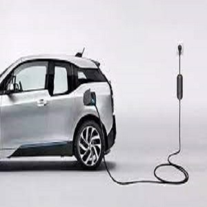 Electric Vehicle Charging Pile Market To Witness Excellent Long-Term Growth By 2027 | Tesla Supercharger, OpConnect, SemaCharge