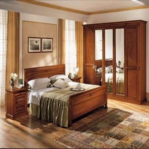 Bedroom Furnishings Market Is Booming Worldwide | ATG Stores, Steelcase, Williams-Sonoma, 9to5 Seating, Amazon