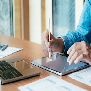 Online Courses Market Is Booming Worldwide with Hubspot Academy, Linkedin Learning, Pluralsight, Udemy, Coursera