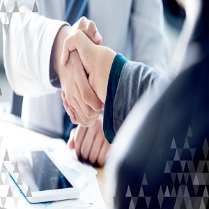 Recruitment Market: Ready To Fly on high Growth Trends | Allegis, Kelly Services, Adecco, Randstad, Manpower Group, Recruit