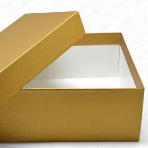 Luxury Rigid Gift Boxes Market Is Booming Worldwide with Prestige Packaging, Pro Packaging, Luxpac, Print & Packaging
