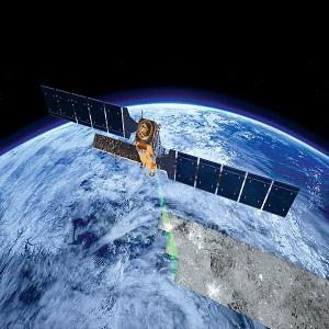 Earth Observation Big Service Market Is Booming Worldwide with Planet Labs, GAF, Eurosense, Descartes Labs, Premise
