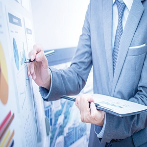 IT Risk Management Solutions Market May See A Big Move | Major Giants SAI Global, Galvanize, ServiceNow, LockPath, Allgress