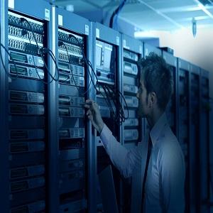 Virtual Private Servers (VPS) Hosting Market Rewriting Long Term Growth Story   DigitalOcean, Liquid Web, OVH, Hostwinds