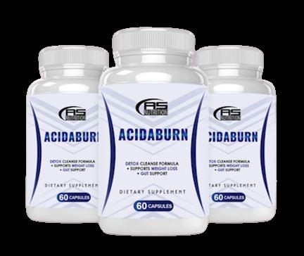 Acidaburn 002