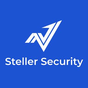 Steller Security logo 1 1