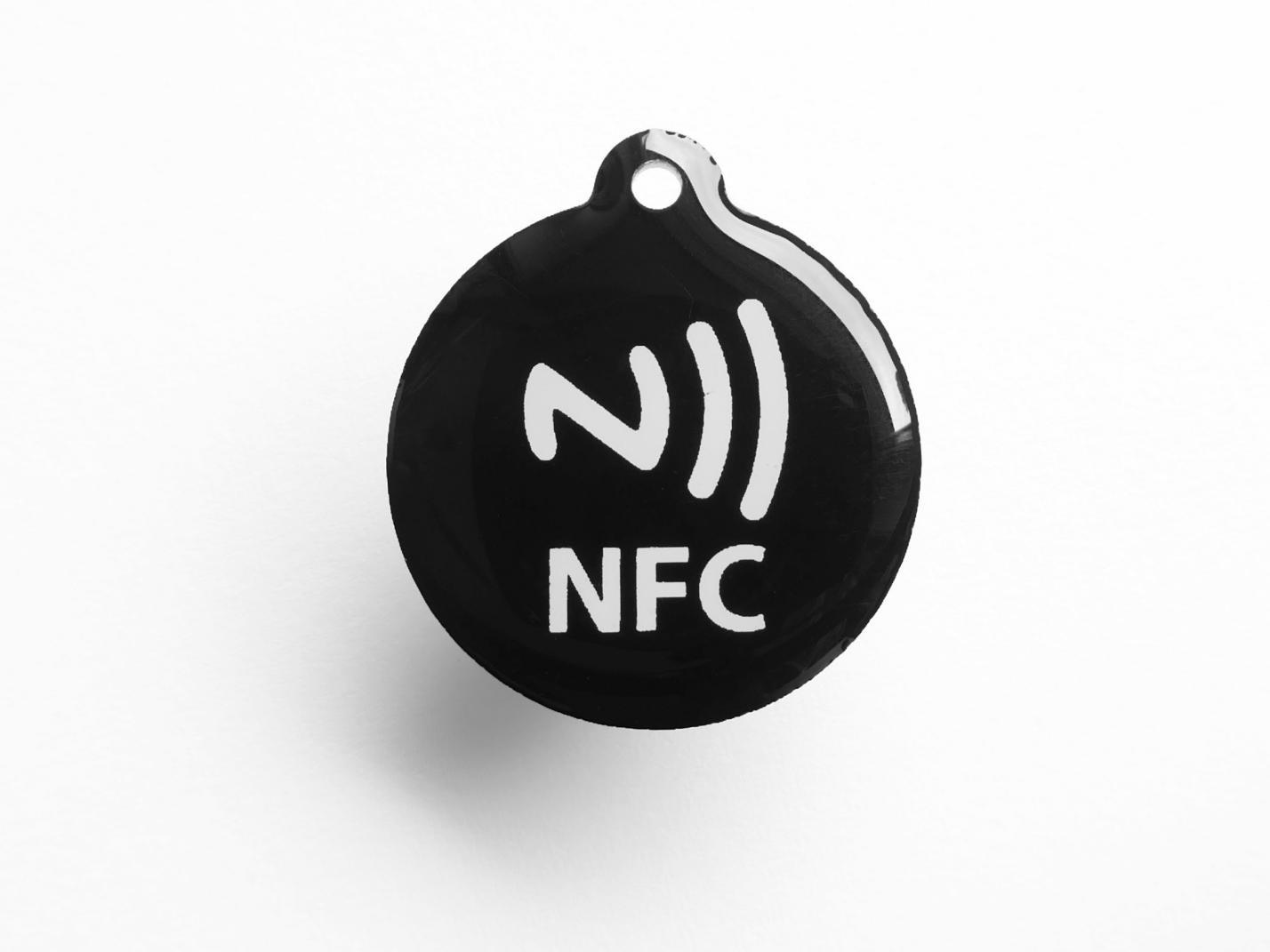 nfc 3
