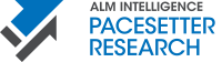 1079 alm pacesetters logo arrows 200w