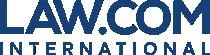 2429 law.com international logo 300