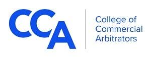 2430 300xcca logo blue