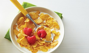 3485 1631617741.corn flakes