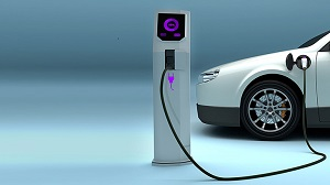 3485 1631690756.electric vehicle market updated new a