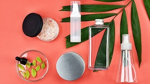 3485 1631691953.skin care products market aaa