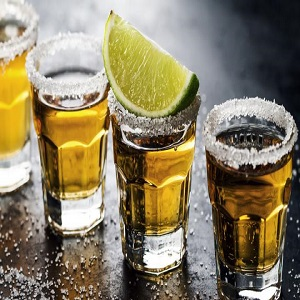 Alcoholic Beverages Market: Industry Share 2021, Size, Overview, and Growth 2026
