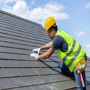 3485 1631865808.roofing materials market