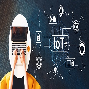 IoT Security Market Size, Share, Key Leaders, Industrial Growth 2021-2026