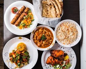 3485 1631944655.halal food market z