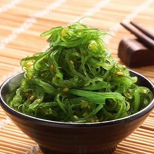 3485 1631945435.seaweed market z