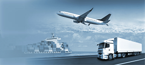 3485 1631946646.logistics market z