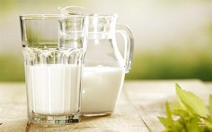 3485 1631947204.organic dairy market z