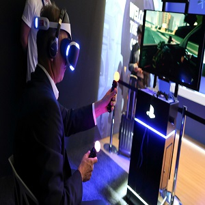 3485 1632214577.virtual reality gaming market