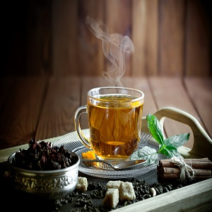 3485 1632214917.organic tea market