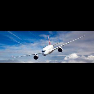 3485 Aerospace20Composites20Market