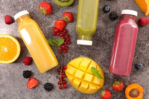3485 fruit juice