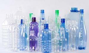 3485 pet bottle