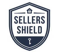 Sellers Shield™ Secures $15 Million Growth Investment From Elsewhere Partners