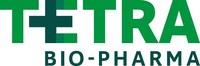 Tetra Bio-Pharma Receives Positive Scientific Advice Assessment (SAA) Report for QIXLEEF™