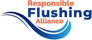 4395 RFA Main Logo 01