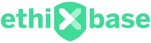 4395 cropped ethixbase design Logo Final 02 white background 1
