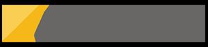 5443 AdwerxTM Logo28300w29