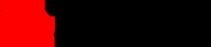 5986 LexisNexis