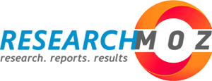 6076 rmoz logo