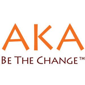 6093 AKA logo 300x300 1