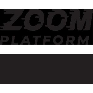 6121 JFG ZOOM Logos
