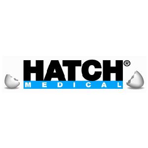6143 Hatch20Medical 01